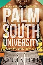 palm south university